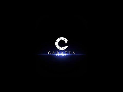 Giorgio MasPlatino feat. CarlosCalos & Jhul Brayner – «Serio en la escena» [Videoclip]