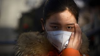 With America's exit from the Paris Agreement, many are looking to China to lead global climate change initiatives. But not even...