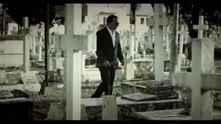 Zacarías Ferreira – Si Pudiera (Video Oficial)