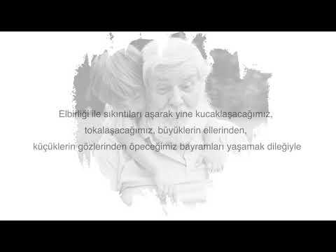 SANKO BAYRAM KUTLAMASI1