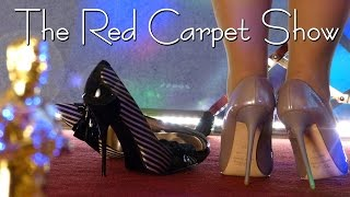 Nonton High Heels For The Red Carpet Show Of Movie Awards Film Subtitle Indonesia Streaming Movie Download