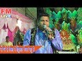 माँ गर्भ से निकल के हिंदुस्तान देखना चाहू से || Bindapur Fauji Karambir Bhajan Song Video 2018