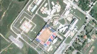 Mcalester (OK) United States  city photo : Oklahoma State Penitentiary - Mcalester, OK - Google Earth