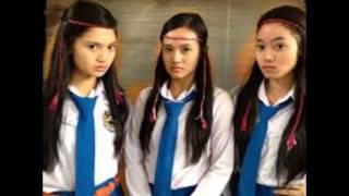 Nonton Cbdpaa   Double Wow Film Subtitle Indonesia Streaming Movie Download