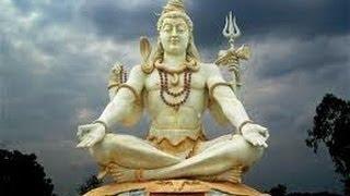 Srisailam Mallanna Golden Temple - TV5