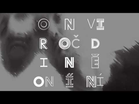ORION - Egotrip + James Cole (prod. Jointel)