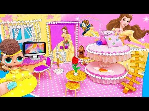Каталог оригинальных кукол Монстер Хай - интернет магазин
