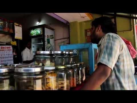 Mudugelumbu (2014) - Tamil Short Film short film