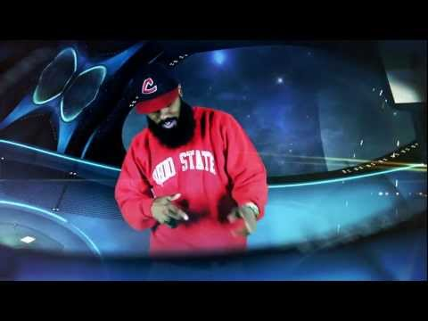 Music Video: Stalley – Chevys and Space Ships