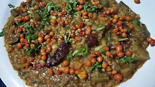 ದಿಡೀರ್ ಬಿಸಿಬೇಳೆ ಬಾತ್   Simple bisibele bath   Rani swayam kalike