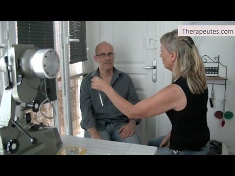 comment traiter une fatigue oculaire
