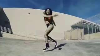 Steve Aoki, Daddy Yankee, Play-N-Skillz & Elvis Crespo - Azukita (Shuffle Dance)