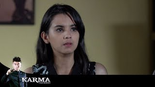 Video Susuk Suami Pembawa Petaka - Karma The Series MP3, 3GP, MP4, WEBM, AVI, FLV Januari 2019