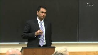 Religious Conflict, Religious Cooperation: Toward a Field of Interfaith Studies