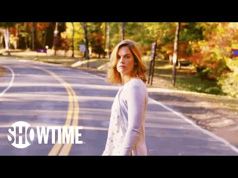 The Affair 2.11 Preview