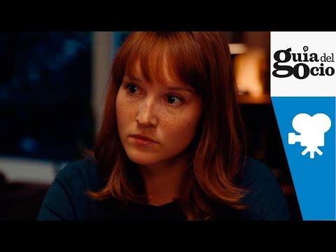 Una nueva amiga ( Une nouvelle amie ) - Trailer VOSE