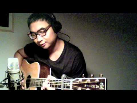 'Fly Me To The Moon' - Adhitia Sofyan (cover)