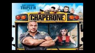Nonton El tutor/ The Chaperone  (2011) Latino - M3G4 Film Subtitle Indonesia Streaming Movie Download