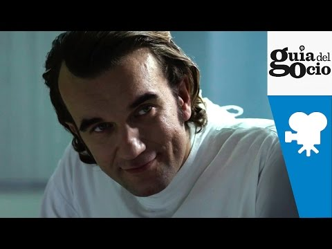 Dioses ( Bogowie ) - Trailer español
