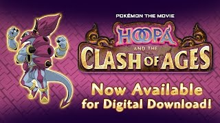 Nonton Pokémon the Movie: Hoopa and the Clash of Ages Film Subtitle Indonesia Streaming Movie Download
