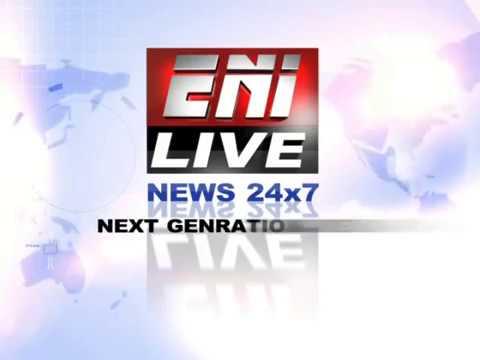 ENI Live :: Bulletin 21 July 17 (1)