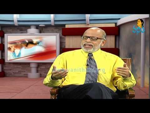 Vanitha TV Helpline - Parishkaram