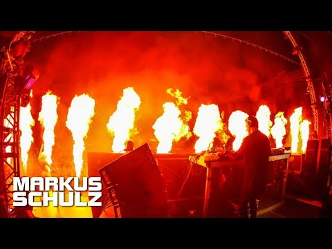 Video Markus Schulz | Live from Ultra Europe 2016 download in MP3, 3GP, MP4, WEBM, AVI, FLV January 2017