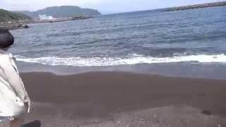 Izu / Atami Japan  city pictures gallery : Japan Vlog #18 Izu Peninsula; Ito & Jogasaki Coast (4/5)