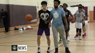 C/O 2018 attends Riordan HS, CAHere's a little bit of what James Chun does in the Summer.SUBSCRIBE To InTheLab For Morehttp://youtube.com/whogotnextghttp://youtube.com/officialshiftteamhqFollow us on social media-Instagramhttp://instagram.com/ten000hourshttp://instagram.com/inthelabnewshttp://instagram.com/InTheLabLifeStylehttp://instagram.com/thesportsphysicisthttp://instagram.com/DR__ROB-Twitterhttp://twitter.com/ten000hourshttp://twitter.com/inthelabnewshttp://twitter.com/ITLlifestyleFacebookhttps://www.facebook.com/ten000hours/