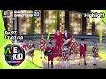 Download Lagu เพลง พรหมลิขิต   โต๋ ศักดิ์สิทธิ์ จียอน ทีมสีแดง   We Kid Thailand เด็กร้องก้องโลก Mp3 Free