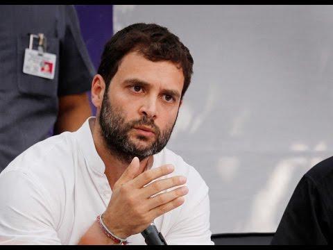 Rahul-Gandhi-attacks-BJP-over-Uttarakhand-political-crisis