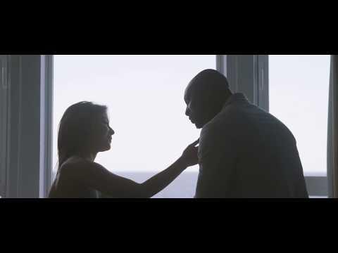 Singuila - Faut pas me toucher ( clip officiel )