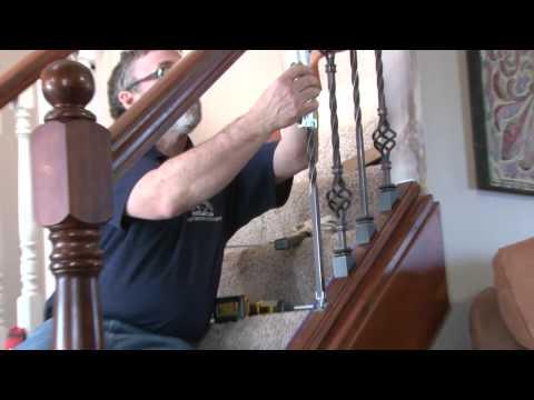 http://cds.p8p4q8s9.hwcdn.net/main/store/20090519001/items/media/Millwork/CarolinaStair/Videos/CarolinaStair_4000960_ZipClip_1.mp4