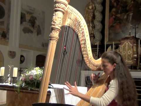 """Robert Bochsa-Fantasia sull`aria """"non so più cosa…"""""""