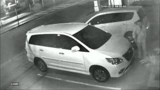 Video Waspada! Curi Mobil dalam hitungan Menit. Mobil Syekh Ali Dicuri MP3, 3GP, MP4, WEBM, AVI, FLV Juni 2018