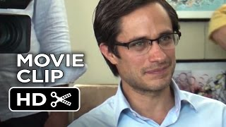 Nonton Rosewater Movie Clip   72 Virgins  2014    Gael Garc  A Bernal  Jon Stewart Drama Hd Film Subtitle Indonesia Streaming Movie Download