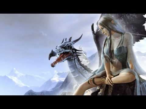 04 Miraw Thur - Spellforce The Breath of Winter OST