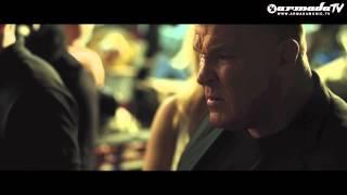 Ashley Wallbridge - Keep The Fire (feat. Elleah)