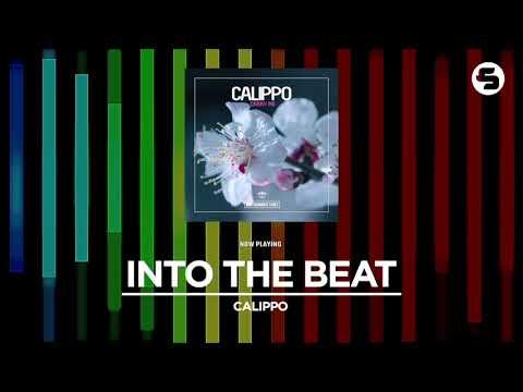 Calippo - Carry Me (TEASER)