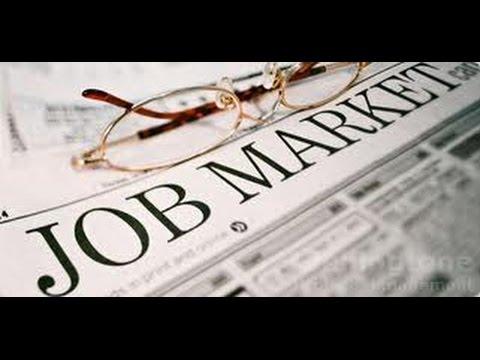 Канада 827: ценность международных дипломов для рынка труда канады