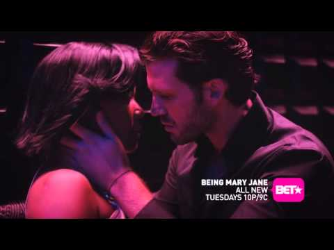 Being Mary Jane 3.04 (Preview)