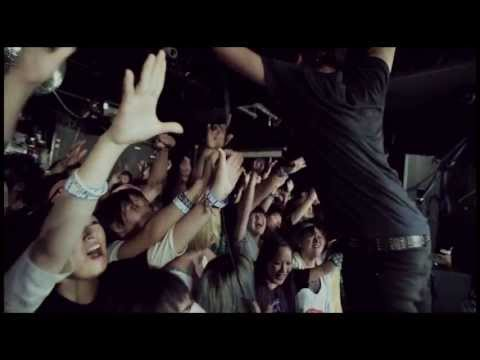 , title : '彼女 in the display -Crazy Diamond(LIVE ver.)- (OFFICIAL VIDEO)'