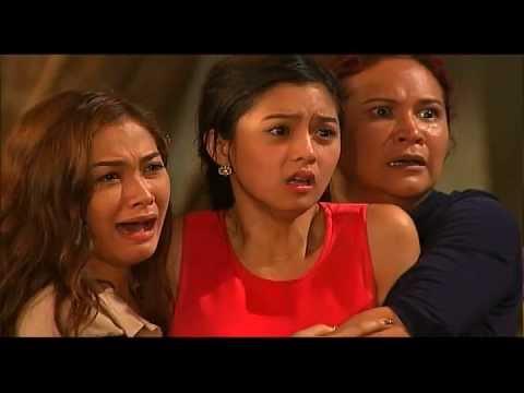 INA KAPATID ANAK 06.14.13 'Ang Huling Gabi'
