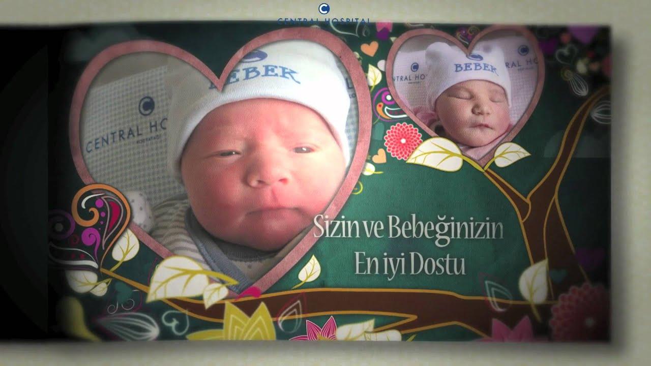 Central Bebekleri