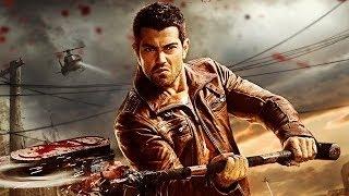 Nonton Tula The Revolt 2 0 1 5 Peliculas Completas En Espa  Ol Hd Film Subtitle Indonesia Streaming Movie Download