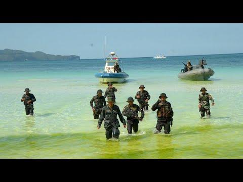Philippinen: Kein Zutritt für Touristen auf Boracay