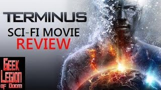 Nonton Terminus   2015 Jai Koutrae   Sci Fi Movie Review Film Subtitle Indonesia Streaming Movie Download