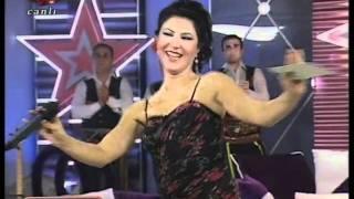 Ankaralı Ayşe Dincer Ciftetelli 2012