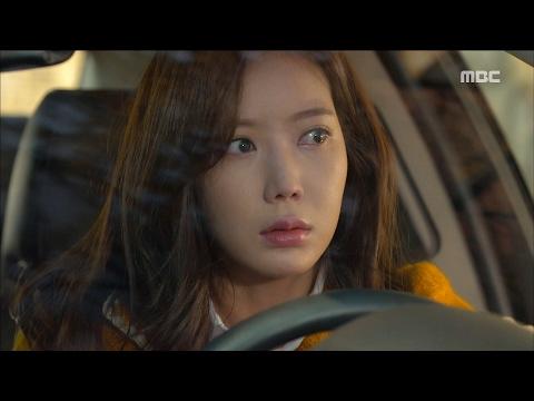 [Windy Mi-poong] 불어라 미풍아 51회 - Soo-hyang witness Lim ji-yeon 20170219