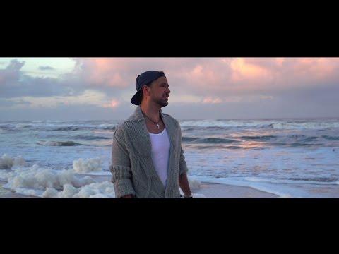 Musikvideo - Hier gibt es den kompletten Song in High Quality: ▻▻▻ iTunes: http://goo.gl/zrceFB ▻▻▻ GooglePlay: http://goo.gl/opJwZj ▻▻▻ AmazonMp3: http://goo.gl/f3gpp1.